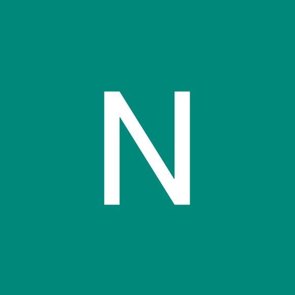 nicolecohen55